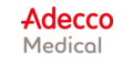 Adecco Mdical