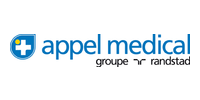L&#x27;Appel Mdical - Groupe Randstad