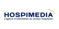 Groupe HOSPIMEDIA