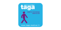 Taga Mdical - Avignon