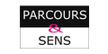 PARCOURS &amp; SENS