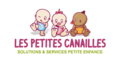 Les petites canailles