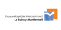 Groupe Hospitalier Intercommunal Le Raincy Montfermeil