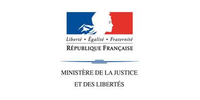 Ministre de la Justice et des Liberts