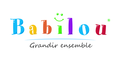 Babilou