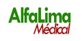 ALFALIMA MEDICAL