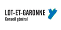 Conseil Gnral du Lot et Garonne