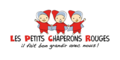 Les Petits Chaperons Rouges