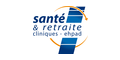 GIE SANTE &amp; RETRAITE