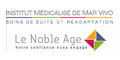 Institut Mdicalis de Mar Vivo - Groupe Noble Age