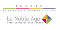Isatis - Groupe Noble Age