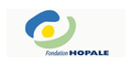 Fondation Hopale