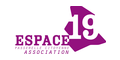 Espace 19