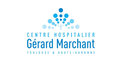 Centre hospitalier spcialis Grard Marchant