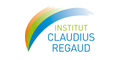 Institut Claudius Regaud