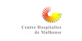 Centre Hospitalier de Mulhouse