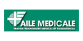 Aile Medicale - Lyon