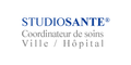 STUDIOSANTE